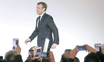 فرانسه: سازوکار جدید با ایران برای حفظ حاکمیت اقتصاد اروپا است