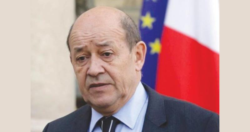 افزایش پرونده اختلافات پاریس و تهران