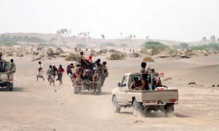 محمد عبدالعظیم الحوثی پیروان خود را به جنگ با حوثیها دعوت کرد