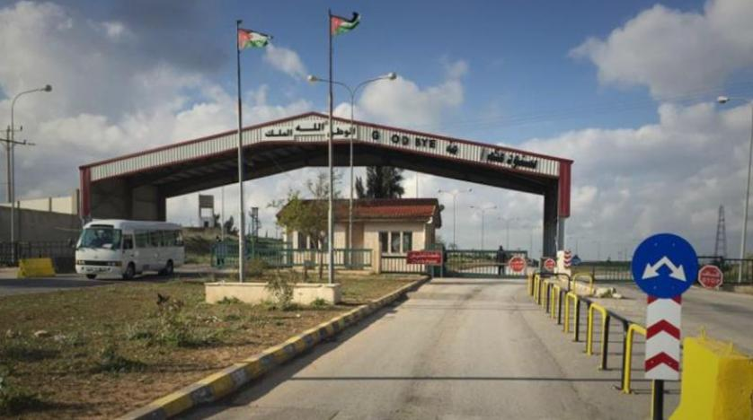 نگرانی بیروت از سیاستهای ترانزیتی دمشق