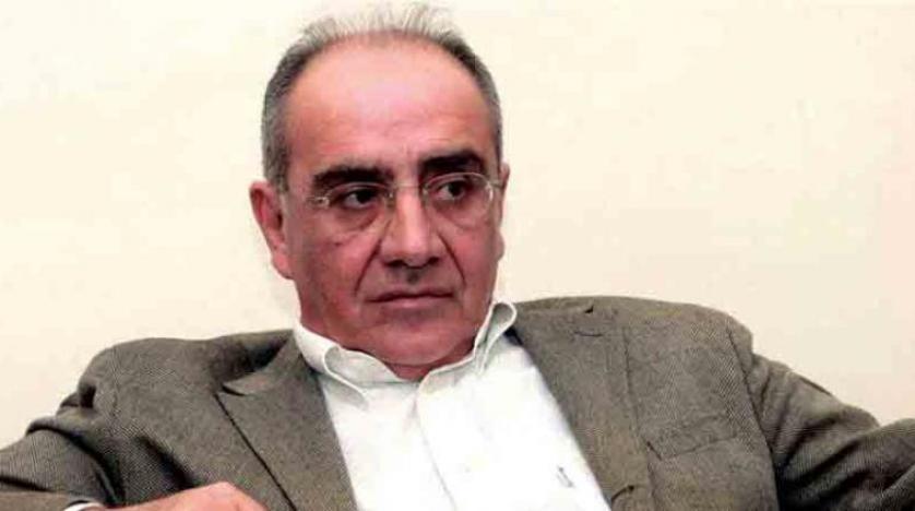 لغو کنفرانس مخالف قیمومیت ایران بر لبنان