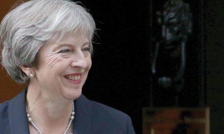 انگلیس در انتظار توافق بریکست… لندن بودجه خود را محتاطانه میبندد