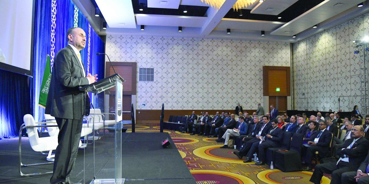 «آرامکو» به دنبال جذب سرمایهگذاری ۱۶ میلیارد دلاری آمریکا