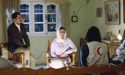 آغاز هشتمین جشنواره «فیلمهای عربی مالمو» با مشارکت ۱۸ کشور