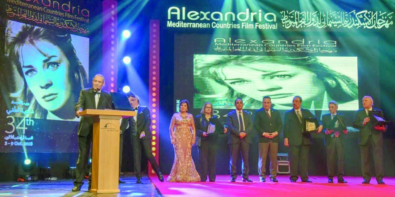 خبر ابتلای فاروق الفیشاوی به سرطان طرفدارانش را شوکه کرد