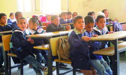 لیبی؛ آغاز سال تحصیلی در سایه اختلافات معلمان با وزارت آموزش