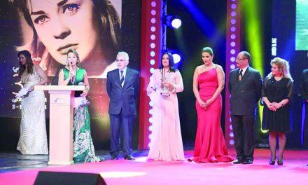 جوایز جشنواره بین المللی فیلم اسکندریه به موضوع بشر دوستی و مشکلات جهان عرب تعلق گرفت