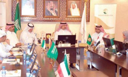 شورای همکاری خلیج به کمکهای بشردوستانه خود به یمن ادامه میدهد