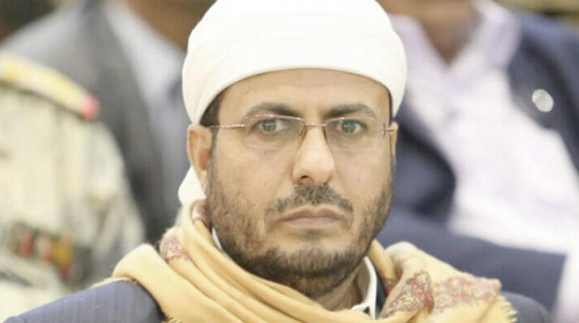 یک وزیر یمنی در گفتگو با «الشرق الاوسط»: ایران بذر فتنه و فرقهگرایی را در یمن میکارد