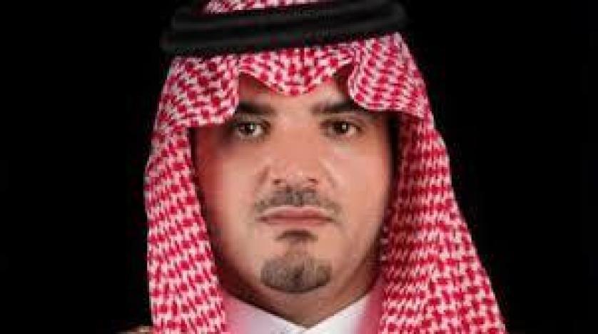 سعودی اتهامات رسانه ای نادرست درباره ناپدیدشدن خاشقجی را محکوم کرد