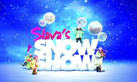 بارش برف از هفته آینده در  الظهران آغاز می شود
