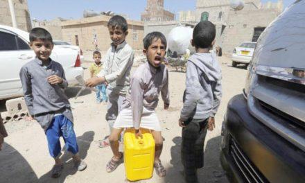 فساد مالی دولت حوثیها باعث استعفای وزیر آن شد