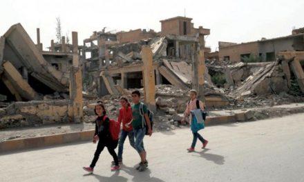 نماینده آمریکا: توافقنامه سوچی باعث توقف جنگ در سوریه شد