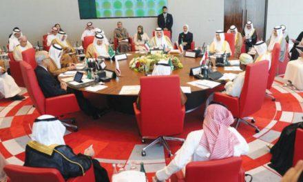 کویت: اصلاحات اقتصادی در کشورهای خلیجی اجتنابناپذیر است