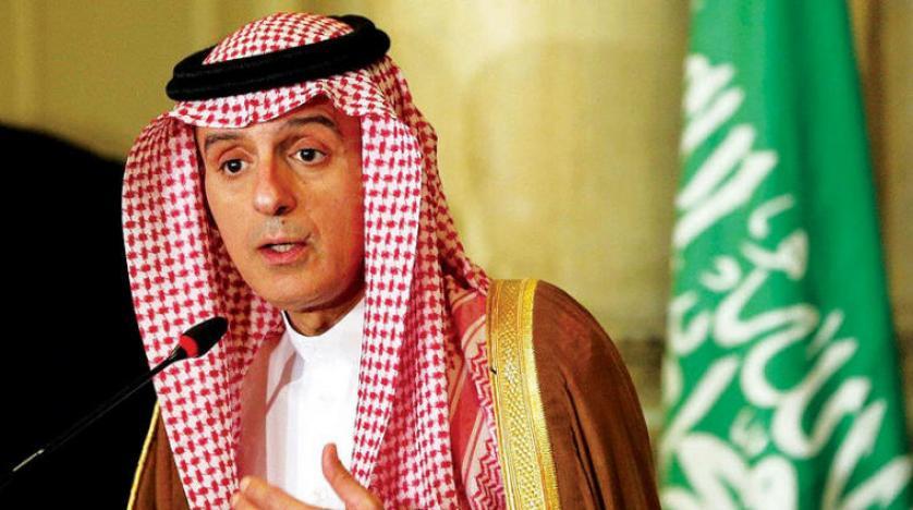 الجبیر: آنچه که برای خاشقجی اتفاق افتاد «اشتباهی بزرگ» است و ملک سلمان خاطیان را مجازات خواهد کرد