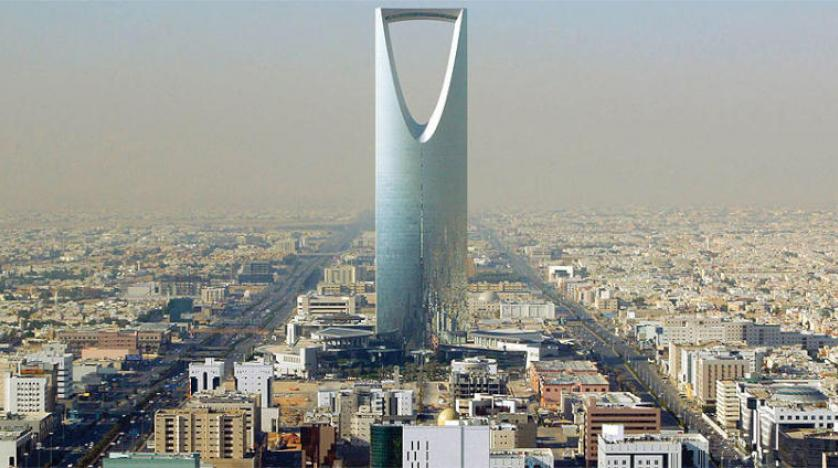عقد قرارداد ۸۹۲ میلیون دلاری برای تولید آمونیاک در سعودی