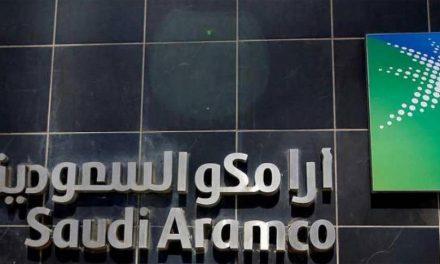 برنامه «آرامکو» برای افزایش پالایش نفت خود به روزانه ۱۰ میلیون بشکه