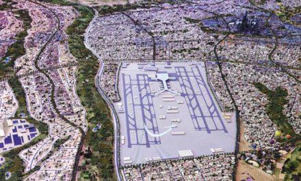 مصر  کارکنان دولت را پس از انتقال به پایتخت جدید کاهش میدهد
