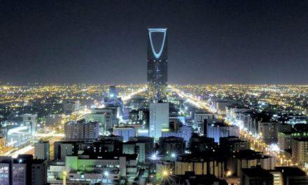 اجرای بیش از ۵ هزار پروژه ساختمانی به قیمت ۸۱۹ میلیارد دلار در سعودی