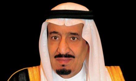 سعودی ۶ میلیارد دلار از بدهی خود به کشورهای فقیر را می بخشد