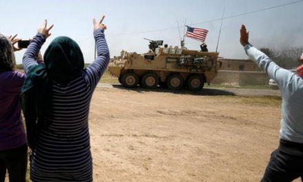کشف باند وابسته به داعش در رقه