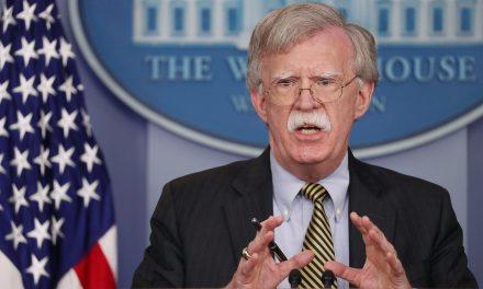 ایران در کانون استراتژی ضدترور جدید آمریکا قرار گرفت