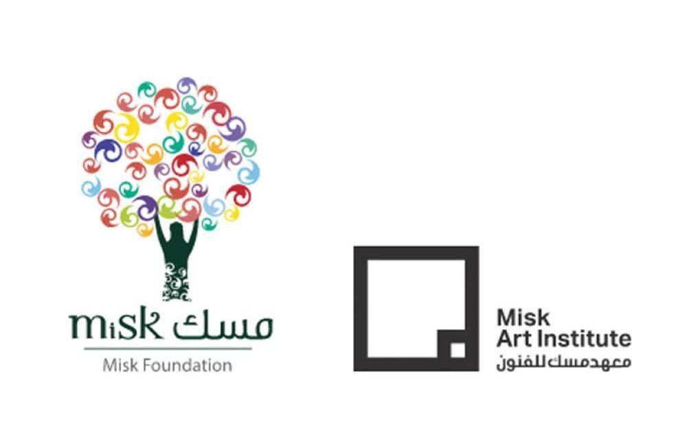 «مسک للفنون» بزرگترین رویداد هنری سعودی را برگزار میکند