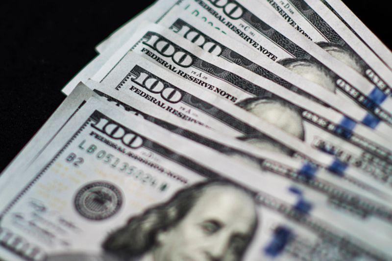 تازهترین گزارش شاخص ضد پولشویی؛ اردن و سعودی در صدر کشورهای کمریسک