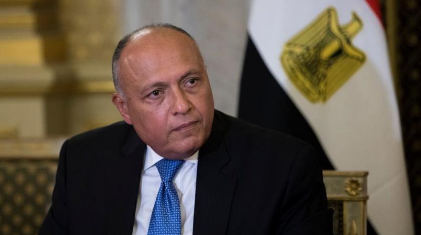 مصر انتخاب رئیس جمهور و نخست وزیر جدید عراق را تبریک گفت