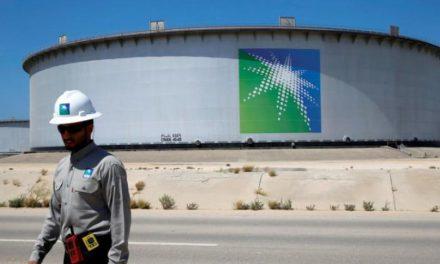اقتصاددانان: سعودی بزرگتر از آن است که بتوان از آن باج گرفت