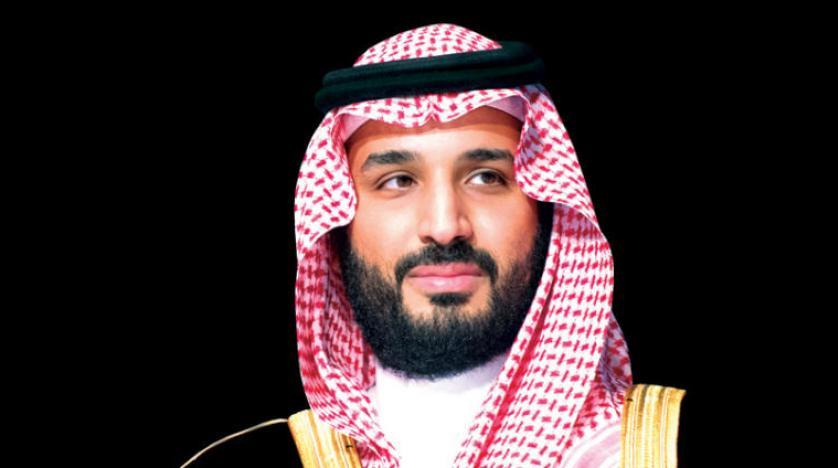 محمد بن سلمان: اسلحه میخریم… و در ازای امنیت خود چیزی پرداخت نخواهیم کرد