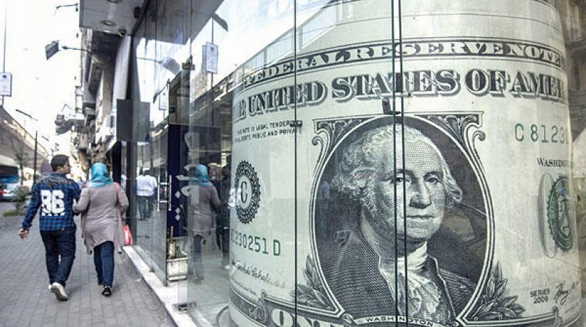 رایزنی مصر درباره افزایش قیمت کالاها با بانکهای جهانی ادامه دارد