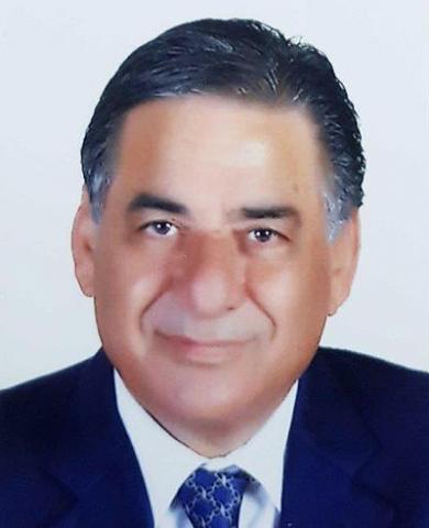 نبيل عمرو
