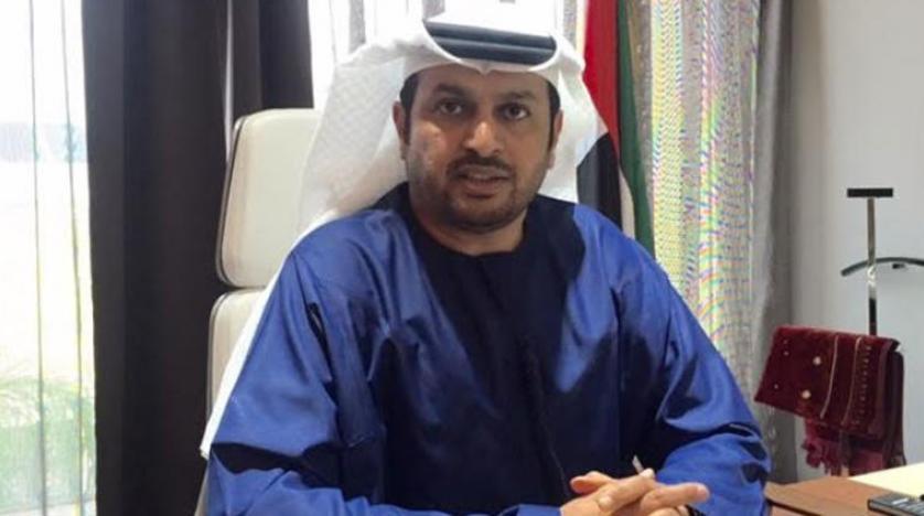 تاکید امارات بر نقش رسانهها در مبارزه با افراطگرایی