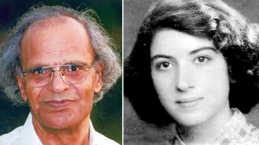 شاعران عراقی ارباب بیانیه دادن ها