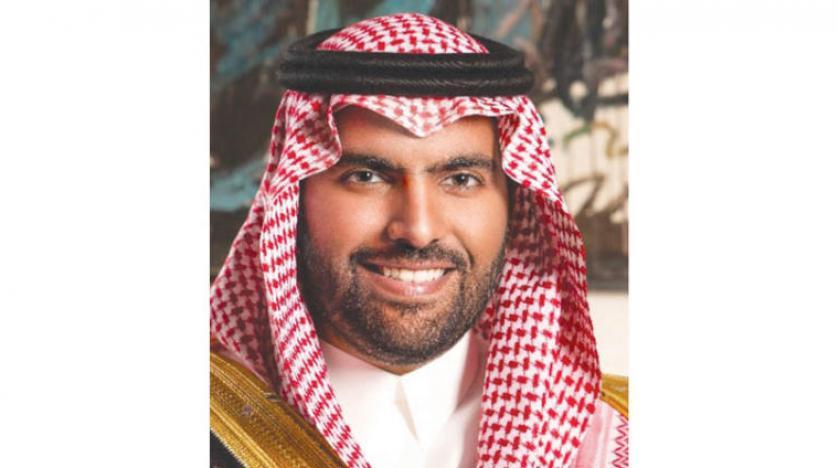 وزیر فرهنگ سعودی: سعودی قدمت فرهنگی ریشه دار و میراث تمدنی غنی دارد