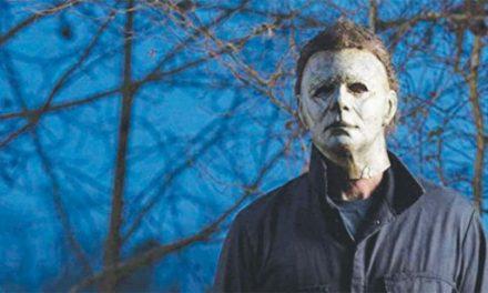 بازگشت «هالووین» جدید پس از ۴۰ سال دلهره