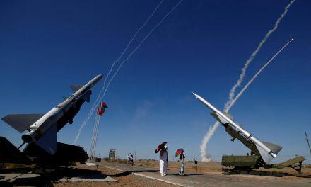 موسکو به دنبال کانال گفتگو میان ایران و اسرائیل