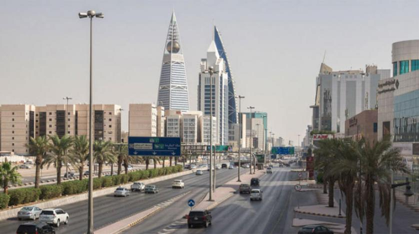 شمارش معکوس سعودی برای رونمایی از یک قرارداد کلان