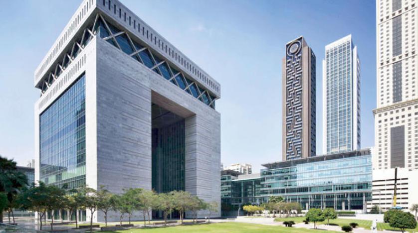 افزایش چشمگیر سرمایه گذاری خارجی در دبی