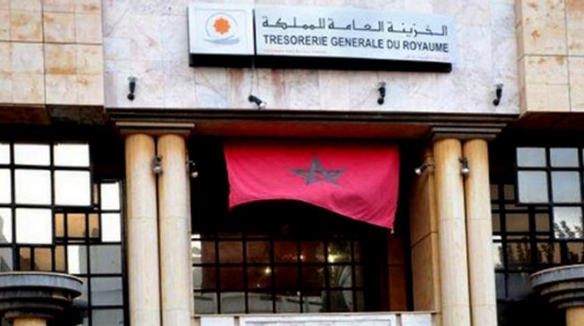 افزایش یک میلیارد دلاری کسری بودجه مراکش