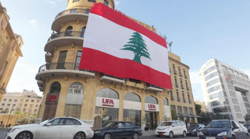 لغو نشست سالانه گروه مخالف ایران در لبنان با دخالت «حزب الله»