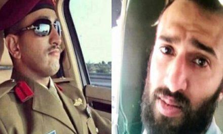 حوثیها فرزندان علی عبدالله صالح را آزاد کردند