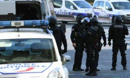 فرانسه داراییهای وزارت اطلاعات و ۲ فرد ایرانی را مسدود کرد