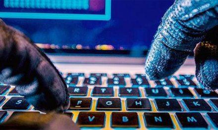 تلاش کشورهای اروپایی برای تحریم و مجازات هکرها