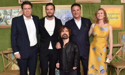 فیلم تلویزیونی «شام من با هروه»؛ تحقق یک وعده ۲۵ ساله