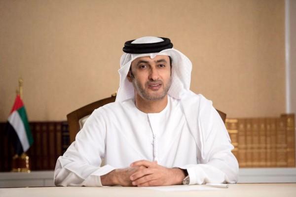 جزئیات جدید از محاکمه جاسوس بریتانیایی در امارات