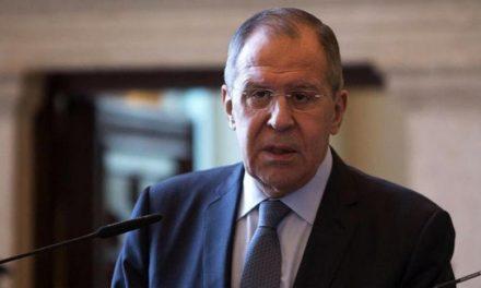 افزایش تنش سیاسی میان واشینگتن و مسکو در رابطه با سوریه
