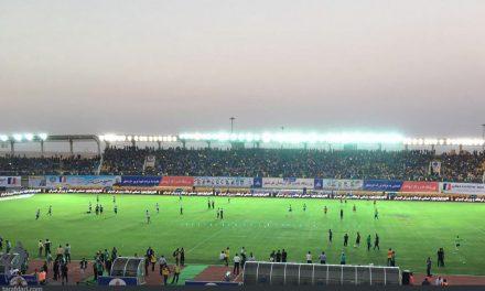 پیامدهای حضور زنان در ورزشگاه؛ احتمال جریمه سنگین تیم فوتبال اروند خرمشهر