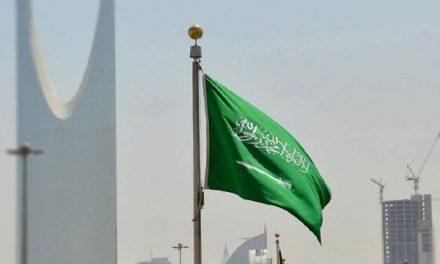 «فاتف» تأکید کرد مقدمات اختصاص کرسی دائمی به سعودی ادامه دارد